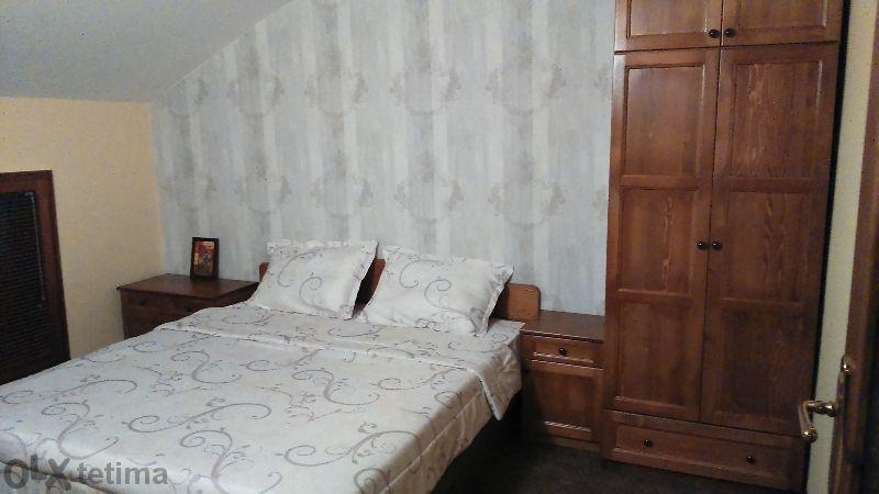 Апартамент под наем във Велинград/Velingrad гр. Велинград - image 1