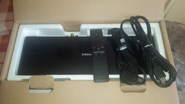 Vând Uhd Evolution Kit SEK-4500Z/G