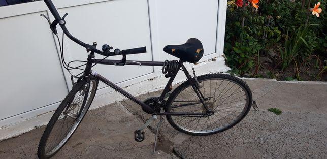 Vînd Bicicleta