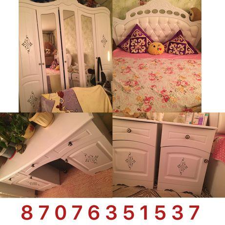 Спальняя гарнитур