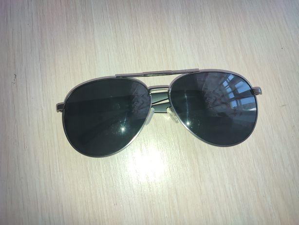 Продам очки мужские
