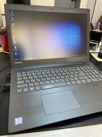 Ноутбук i3 lenovo
