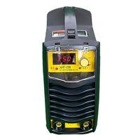 ПРОМОЦИЯ - Електрожен MMA 250 F1 с дигитален дисплей