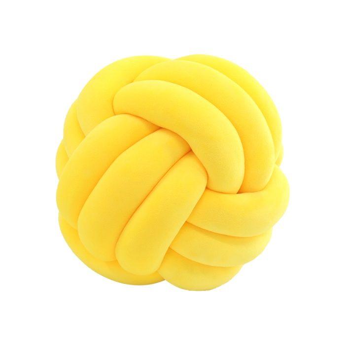 Pernute decorative 27 cm