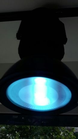 Proiector lampa 75w