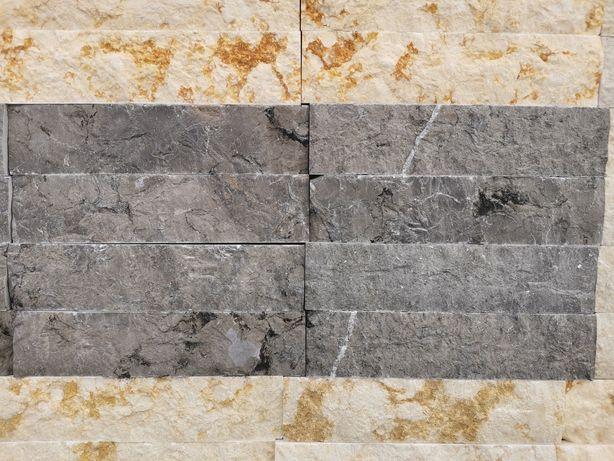 Marmura 7x30x1,2cm scapitata melley gray
