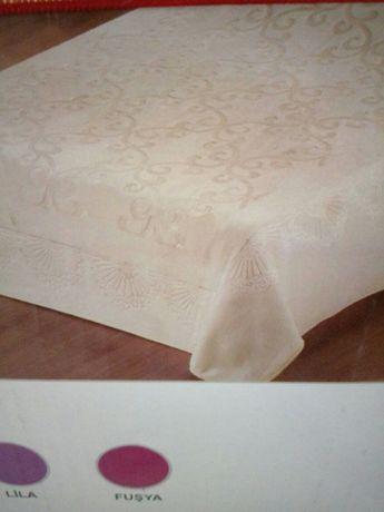 Луксозно одеяло ozdilek-последна седмица изтича от обявата