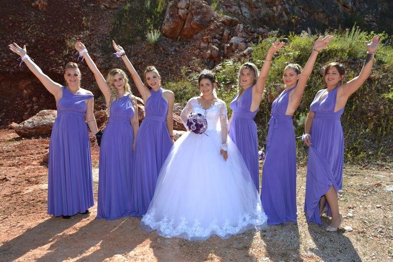 Video foto dj nunta botez ursitoare filmare fotograf lumini Oravita - imagine 1