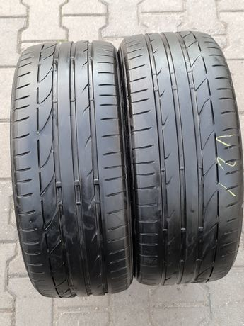225 40 18 Bridgestone