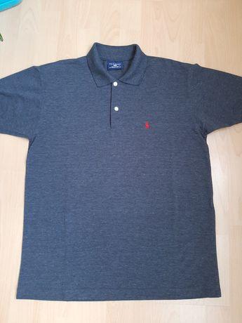 Оригинални тениски Polo, Nike, Puma