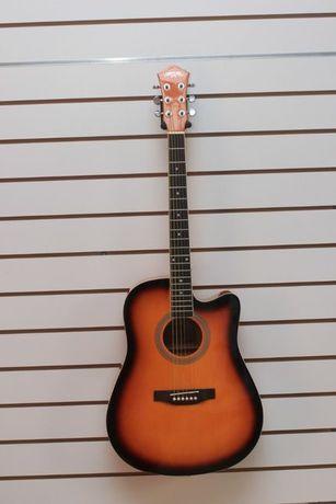 Гитара новыыееее