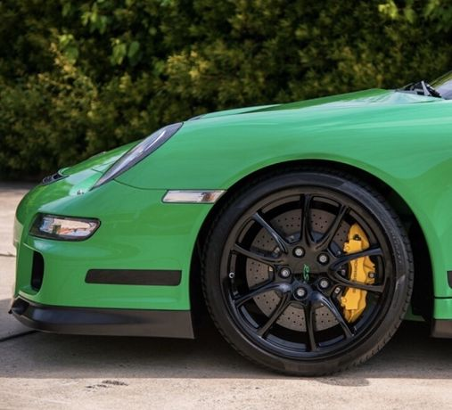 Джанти порше 19 997 турбо 911 gt 3 rs porsche boxter карера turbo bbs