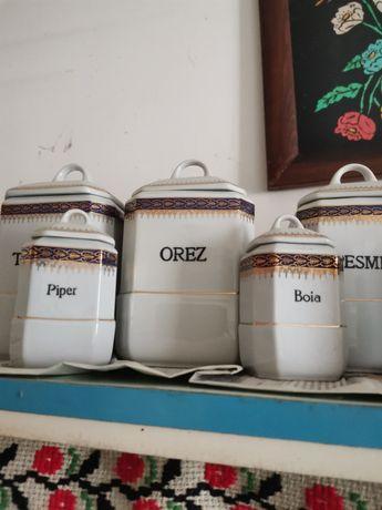 Obiecte de uz casnic