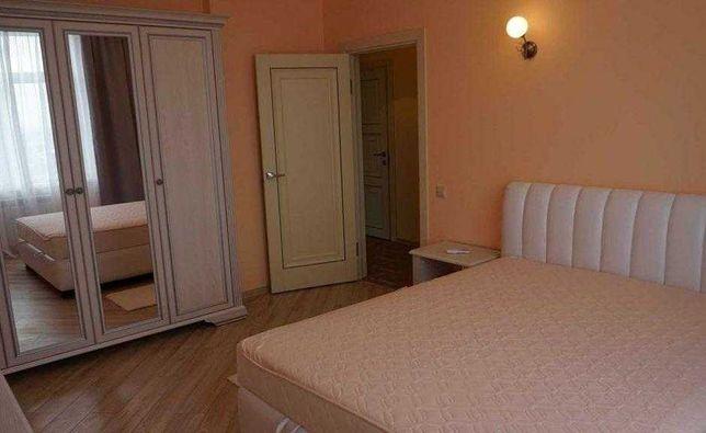 Сдам 1х комнатную квартиру на длительный срок мкр 10-й,45000