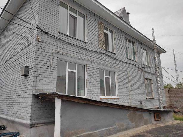 Продается база в городе ТОРГ