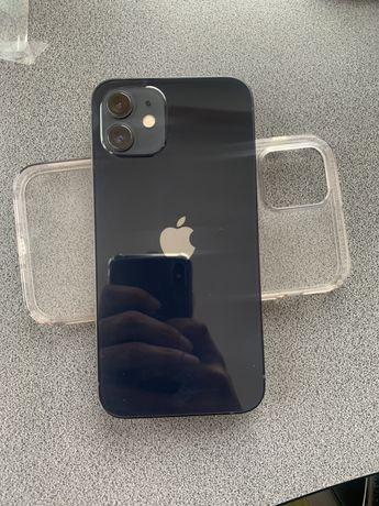 iPhone 12 на 128Gb