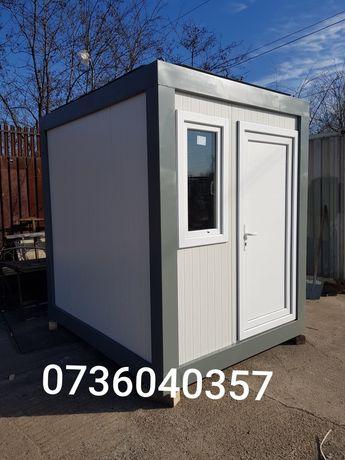 Containere modulare container orice mărime