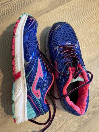 Pantofi sport Joma,fete!