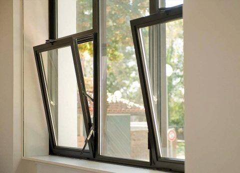 Перегородки, Окна, Двери, Витражи, Пластиковые, Алюминиевые, Балконы.