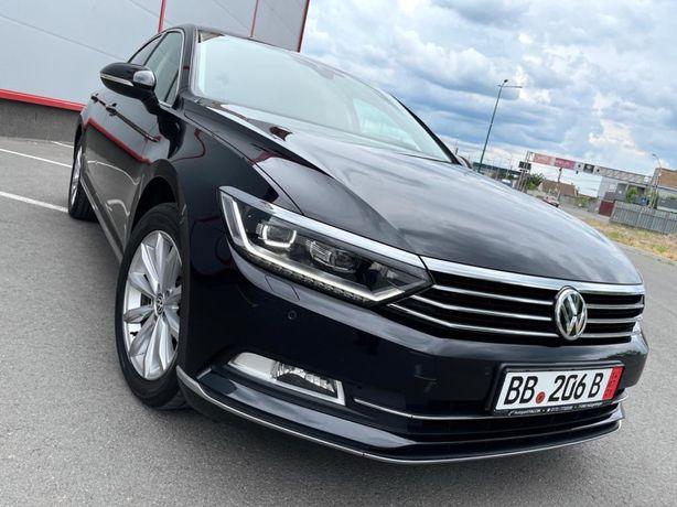Volkswagen Passat Nou Individual 4 Motion, Audi,BMW,Ford,Mercedes-Benz