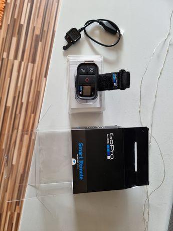 Gopro telecomanda smart remote