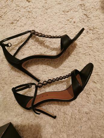 Sandale Epica