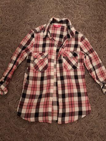 Продавам Риза