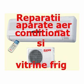 Repar Clime,Frigidere Timisoara