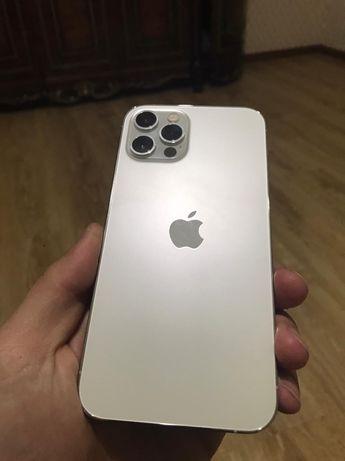 .     iPhone 12 pro