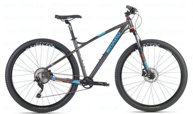 Велосипед Axis, Haro, Giant GT г. Жезказган РАССРОЧКА Кредит
