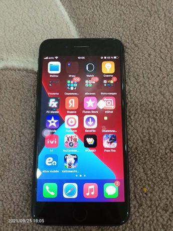 Айфон 7 обмен жасайм