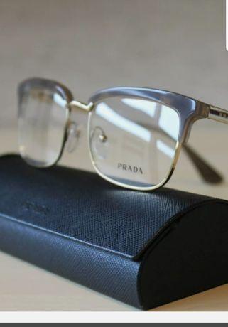 Rame de ochelari PRADA originale vintage