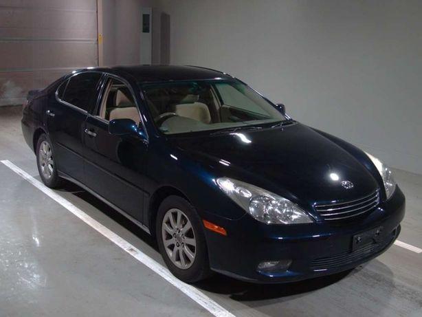 Lexus ES 300 г.в 2003 года