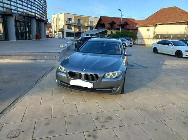 BMW F11, 520D, 184hp, automat !