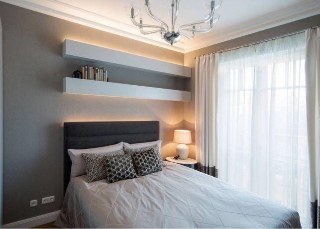 Închiriez apartament regim hotelier zona centrala