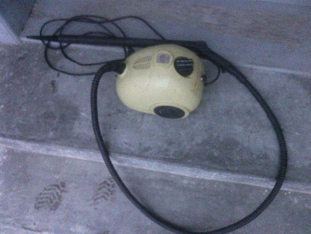 Vand aparat de curatat-dezinfectat cu apa sub presiune