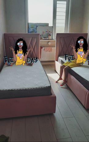 Стильный Кровать для девочек 110.000тг