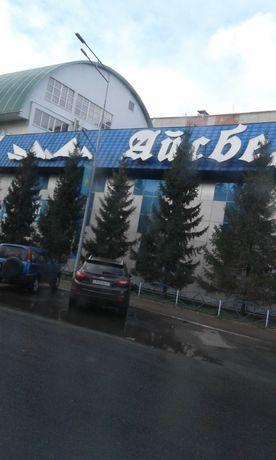 2к  1976г айсберг 13млн