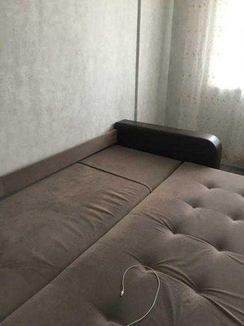 Сдается 1 комнатная квартира в районе Евразии