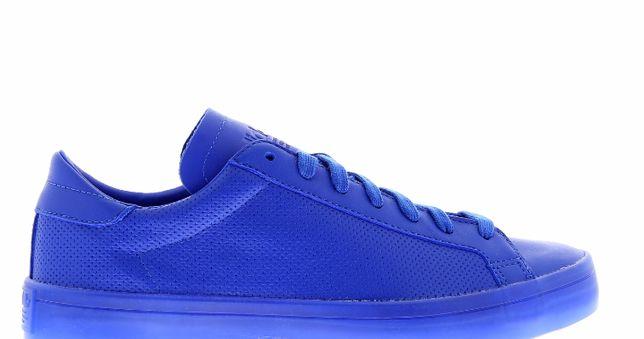 Adidas Court Vantage Adicolor marimea 42 si 42 2/3 -LICHIDARE STOC-
