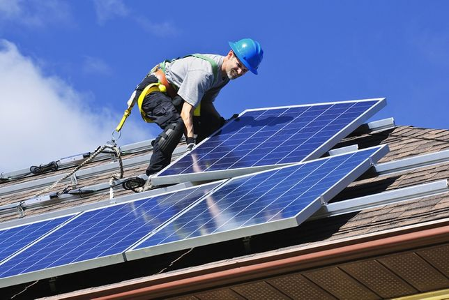 PANOURI POLICRISTALINE NOI 255W SOLARE fotovoltaice curent panou 24V‼️