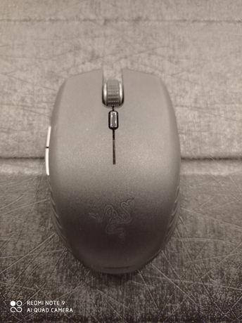 Mouse Razer Gaming Wireless