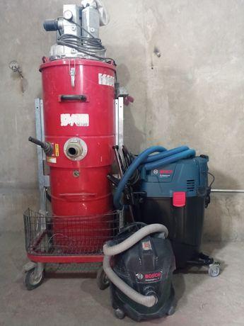 Аренда строительный пылесос в Шымкенте , пилисос , пылисос