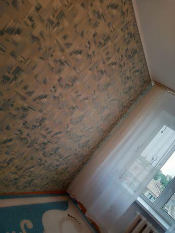 Продажа комната в общежитии