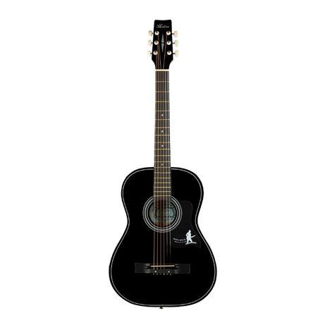 гитара Ronny Wood недорого с гарантией!!! Рассрочка/Кредит