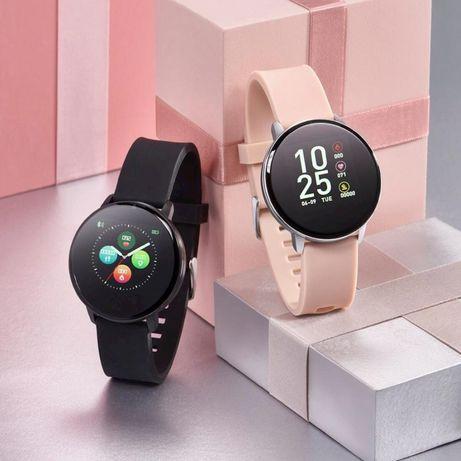 Ceas Smartwatch sigilat