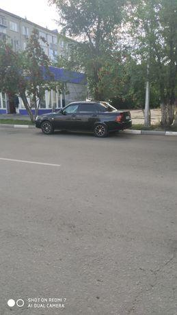 Продам Приора 2170/ 2012
