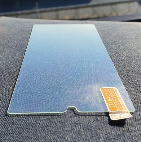 Стъклен протектор за Samsung Note 10 plus / Note 10 lite