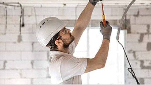 Отделочные работы,  ремонт зданий, квартир