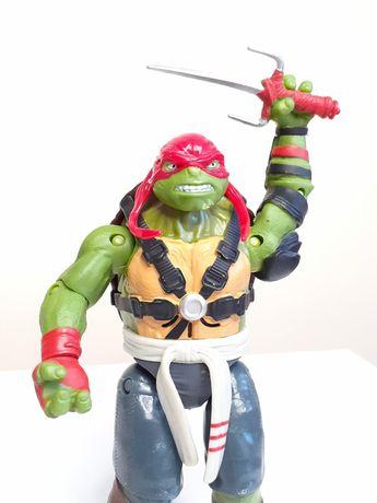 Testoasa Ninja Raffaello Turtle